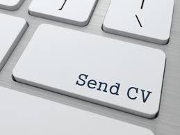 send us your cv